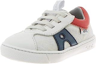 art 儿童中性款儿童 A547s 德比鞋
