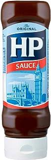 HP 原来的酱汁,450g