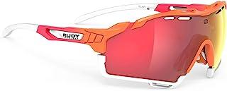Rudy Project (路迪项目) 运动太阳镜 自行车 公路自行车 TRAIR 长跑 马拉松 慢跑 网球 棒球