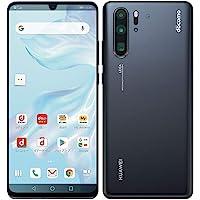 Huawei 华为 P30 Pro Dual HW-02L 128GB 6GB RAM 工厂解锁(仅限 GSM | 没有…