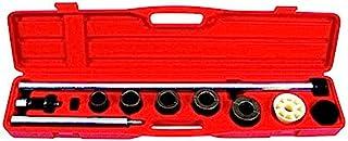 AMPRO T75785 通用凸轮轴轴承工具