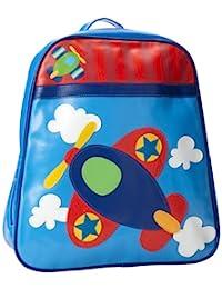 Stephen Joseph 男童 背包