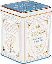 Harney & Sons Earl Grey Supreme,红茶
