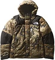 The North Face 北面 夹克 Novelty Bart Light Jacket 男士 ND91951