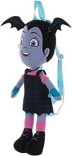Bioworld 女童毛绒包