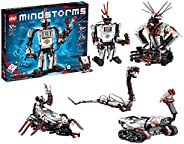 """Lego 31313 """"Mindstorms EV3"""" Constr"""