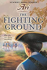 The Fighting Ground (English Edition)