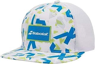 Babolat 卡车司机帽