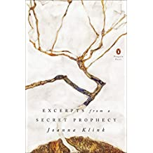 Excerpts from a Secret Prophecy (Penguin Poets) (English Edition)