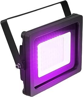 EUROLITE LED IP FL-30 SMD 紫色