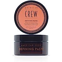 American Crew Defining Paste 原味 3 oz.