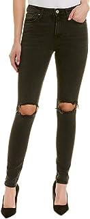 Mavi Jeans 女式 Lucy 高腰超紧身牛仔裤