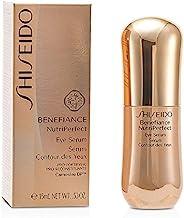 Shiseido 资生堂 盼丽风姿 金采丰润眼部护理精华霜 15ml