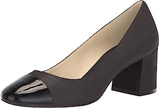 Cole Haan 女士 Dawna Grd 高跟鞋 55mmii