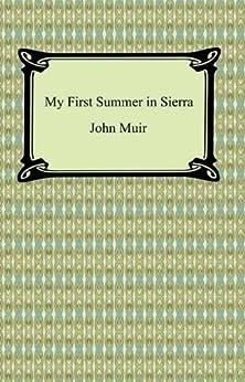 """My First Summer in Sierra (English Edition)"",作者:[John Muir]"