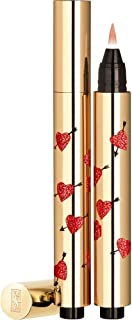 YSL Yves Saint Laurent Touche Eclat Collector 1H2019 03 Os
