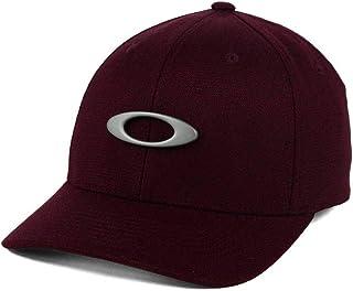 Oakley 锡罐弹力棒球帽