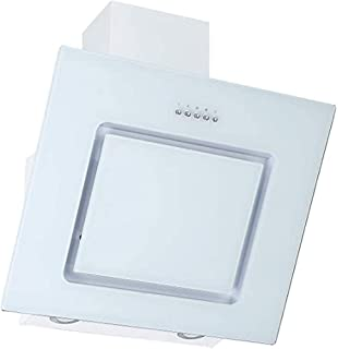 respekta 无头顶 60 厘米,玻璃白色 CH22010WB