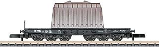 Märklin 82342 铁轨火车玩具模型