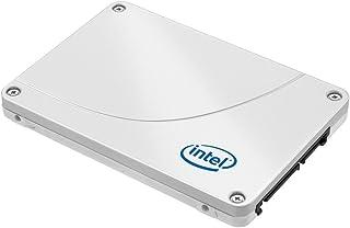 Intel 英特尔 520 系列固态硬盘 180 GB SATA 6 Gb/s 2.5 英寸 - SSDSC2CW180A310(仅驱动器)