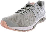 ASICS Women's Gel-Quantum 180 Tr Running
