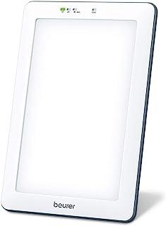 Beurer 日光灯 21 x 13 cm