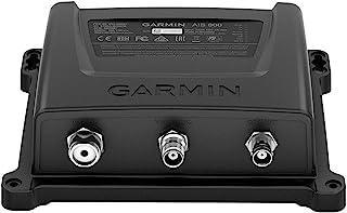 Garmin AIS B 级 010-02087-00 AIS B 级,AIS 800,翼/闪光