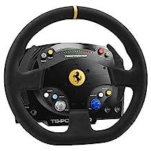 思創斯特 TS-PC Racer Ferrari 488 Challenge
