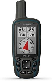 Garmin GPSMAP 导航仪保护套010-02258-00  GPSMAP 64x