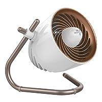 Vornado Pivot 個人空氣循環器 銅色 CR1-0281-89