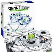 Ravensburger GraviTrax入門套裝-彈珠&組裝玩具-英文版,8歲及
