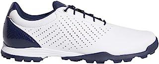 adidas 阿迪达斯 女式 W Adipure Sc 高尔夫球鞋