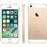 iPhone SE 16GB 工厂解锁*代 2016,金色