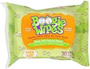 Boogie Wipes清新味湿巾(EXP 201903)-30张*12