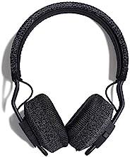 adidas Sport Night 灰色RPT-01 RPT-01 Bluetooth Headphone -