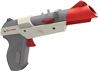 Hyperkin Hyper Blaster for HTC VIVE Tracker [HTCVIVE适用追踪器 Hyper Blaster Gun] VR0042 M07282
