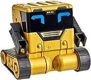 Really Rad Robots - Mibro Gold - Plays, Talks, and Pranks (亚马逊*销售)