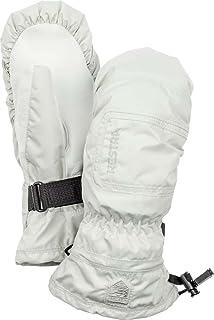 Hestra Gloves 女士 32621 Czone Powder 手套