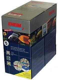 Eheim AEH2520800 滤光介质套件 2080 水族箱