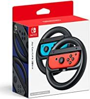 Nintendo 任天堂 Joy-Con 手柄 两个装