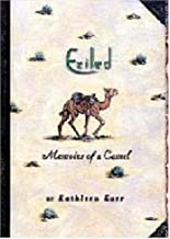 Exiled: Memoirs of a Camel (English Edition)