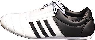 adidas Adi-Kick 2 Tae Kwon Do,武术鞋,运动鞋