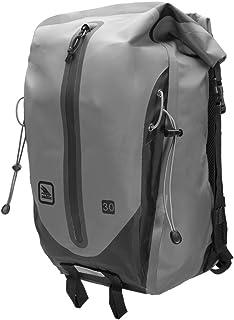 Saltie 优质 30 升干衣背包舒适、时尚、坚固、防水