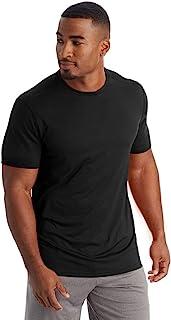 C9 Champion 男子科技款短袖T恤