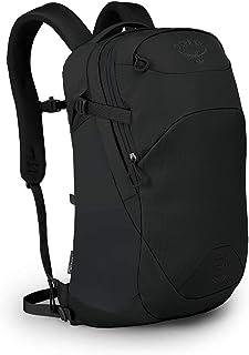 Osprey Apogee 男式笔记本电脑背包