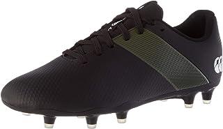 Canterbury Phoenix 3.0 Firm Ground 男士橄榄球鞋