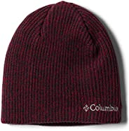 Columbia whirlibird 手表帽中性款無檐小便帽