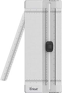 Cricut 2006747 修剪器 12 英寸 深灰色,混色