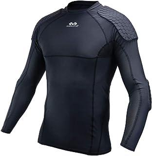 [Maxdavid] HEX 守门员衬衫 长款 黑色 M7738 BK