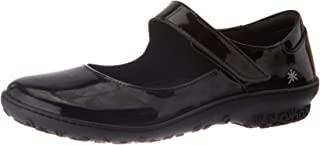 Art 女式 Antibes 玛丽珍平底鞋